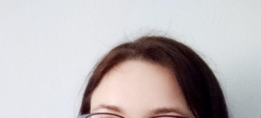 Jolanta Podpieniak