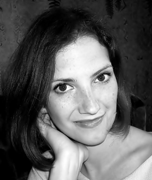 Anna Niemczynowska