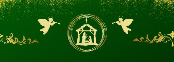 """Koncert Kolęd """"Wyśpiewać Boże Narodzenie"""" – Chór Cantiamo Tutto"""