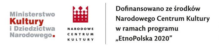 2020-NCK_dofinans_etnopolska-RGB